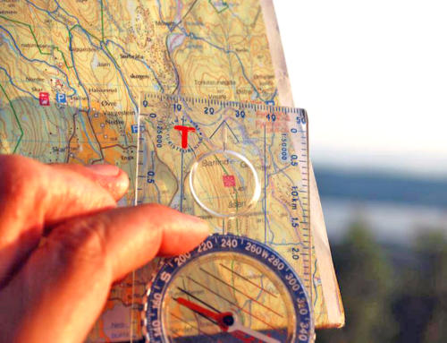 Jubileumsår! – Vestby Turlag 5 år – DNT 150 år