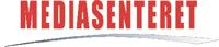 Mediasenteret AS Logo