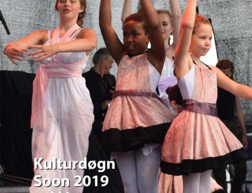 Vestby Nytt nr.9 2019