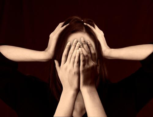 Espens månedlige – Kostbart håp for migrenepasienter