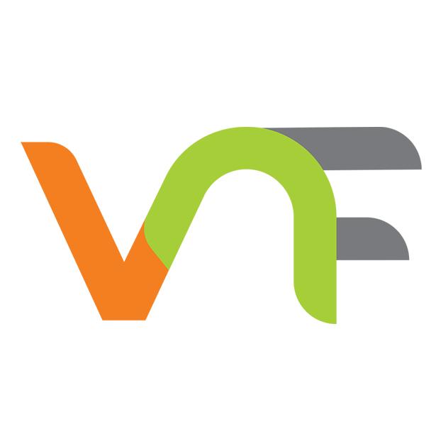 Logo Vestby Næringsforum