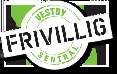 Vestby Frivilligsentral LOGO