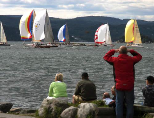 Vil ha vind i seilene for Oslofjord-plan
