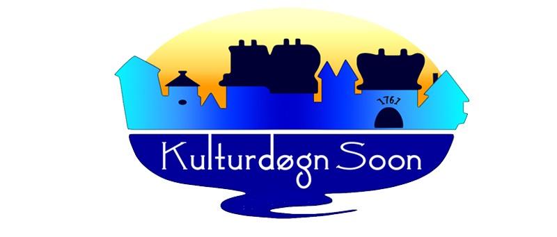 Logo Kulturdøgn Son